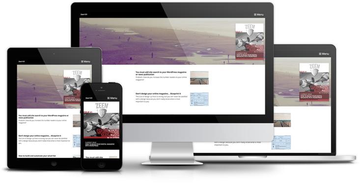 umt-responsive-showcase