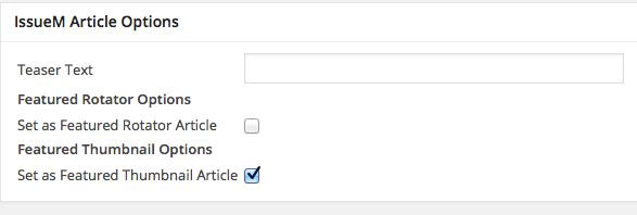 featured-thumbnail-option