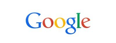 google400b