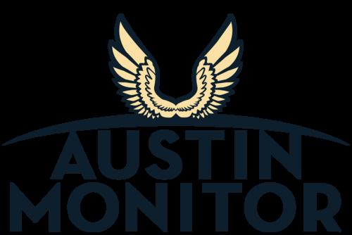 Austin-monitor-logo