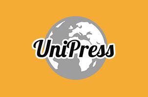 uni-logo-1