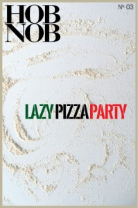 HobNob_03_Pizza_cover-300x453