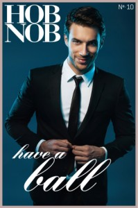 HobNob_10_HaveABall_cover-300x453