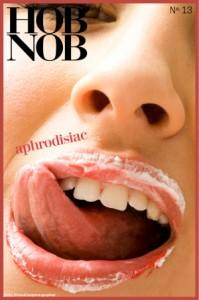 HobNob_13_Aphrodisiac_cover-300x453