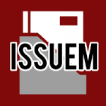 issuem-icon