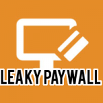 leaky-icon