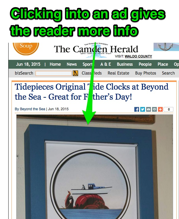 Tidepieces_Original_Tide_Clocks_at_Beyond_the_Sea_-_Great_for_Father's_Day__-_By_Beyond_the_Sea_-_Rockland_-_Camden_-_Knox_-_Courier-Gazette_-_Camden_Herald