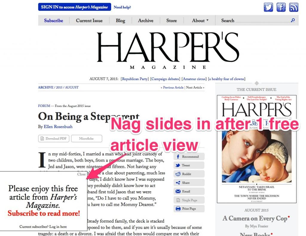 _Forum____On_Being_a_Stepparent__by_Ellen_Rosenbush___Harper_s_Magazine