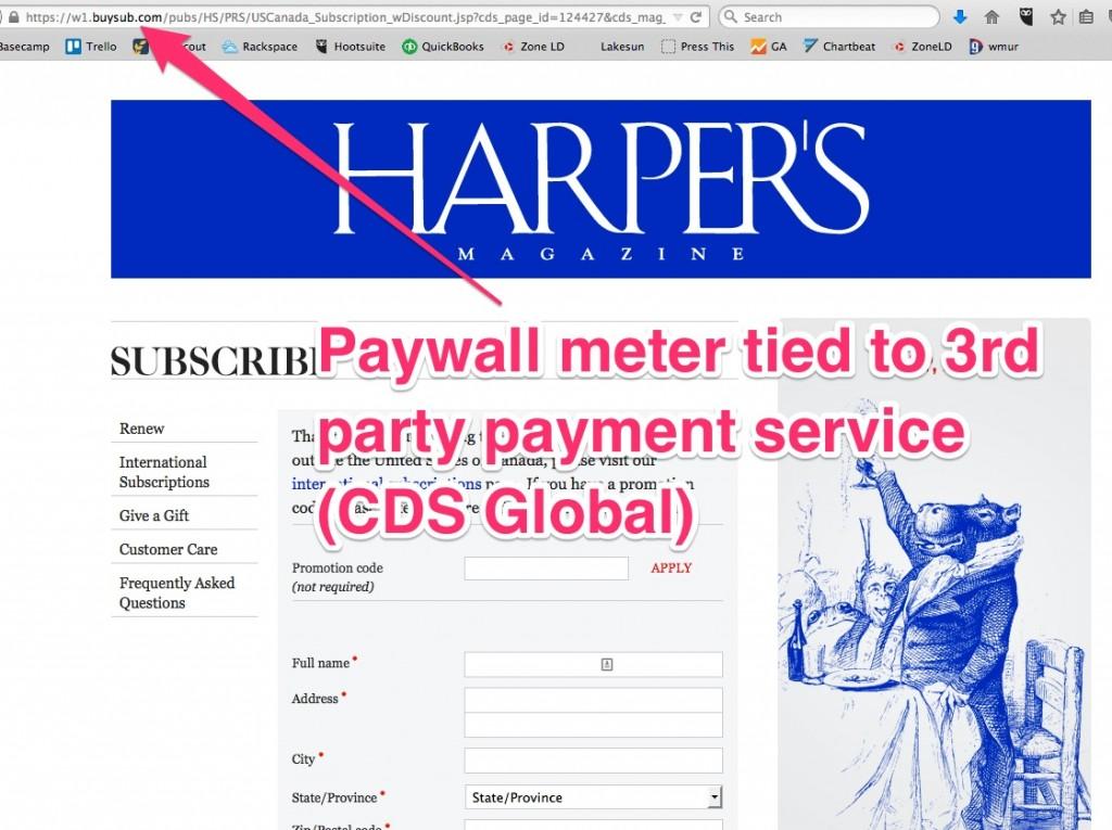 Harper's_Magazine