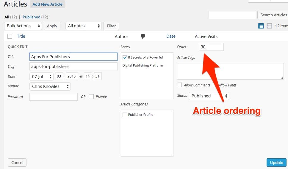 Articles_‹_HowTo_pub_—_WordPress