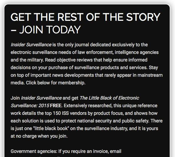 INVEA-TECH__The_Cutting_Edge_of_DPI_for_Law_Enforcement_-_Insider_Surveillance