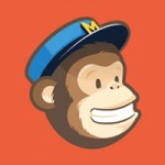 leaky-paywall-mailchimp-addon