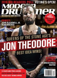 """<h4 style=""""text-align: center;""""><a href=""""https://zeen101.com/drumming-magazine-leapt-digital-subscriptions-resounding-success/"""">Case Study: Daily Double Digit Paid Subscriptions</a></h4>"""