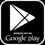 Gooogle_Play_2