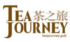 tea-journey-logo