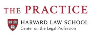 the-practice-hls-clp-combined-logo-300x122