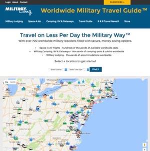 Home_-_Military_Living-2