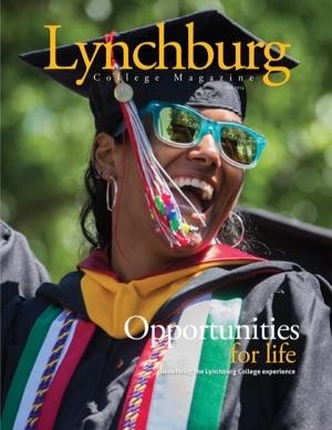 lynchburg-1-2