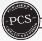 About_–_Publisher_s_Creative_Systems-2