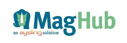 MagHub_-_Magazine_CRM___Publishing_Software___Flatplanning