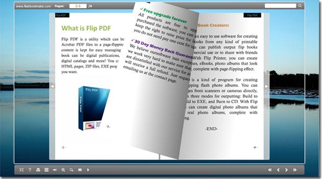 Do Flipbook E-Editions Really Work? - ZEEN101
