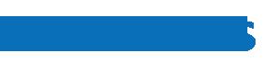 taxrate-logo-blue-2x