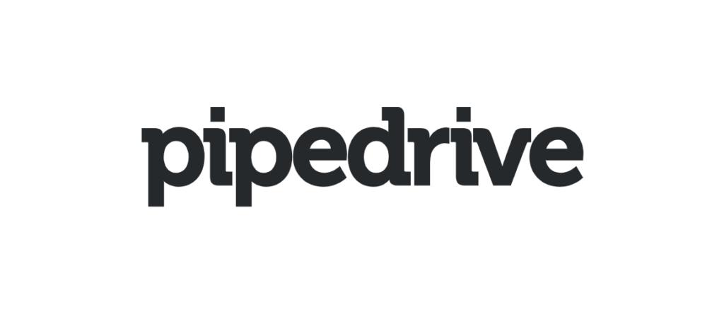 Pipedrive_brandbook