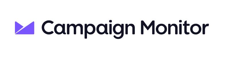 Brand_-_Logo___Campaign_Monitor