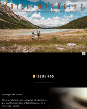 Current_Issue_-_Catch_Magazine300