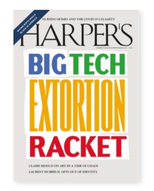 harpers-300b
