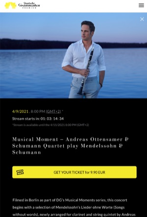 Musical_Moment_-_Andreas_Ottensamer___Schumann_Quartet_play_Mendelssohn___Schumann___DG_Premium-2